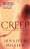 Creep (Creep series Book 1)