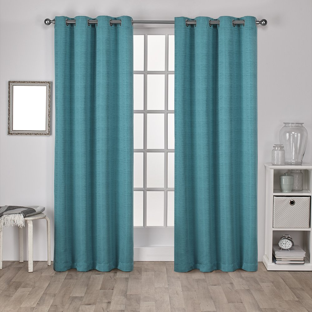 with and black home silk drapes of curtains charter ideas image luxury windows faux decorate
