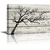 Amazon Price History for:wall26 Canvas Wall Art -