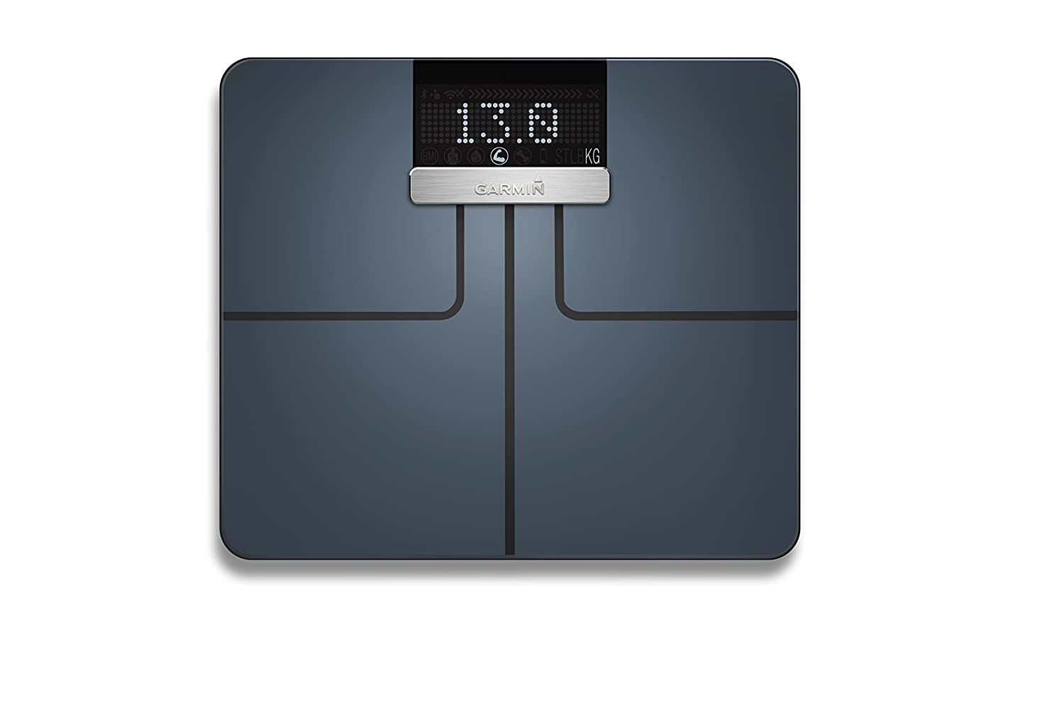 Garmin index Smart Digital Body Scale