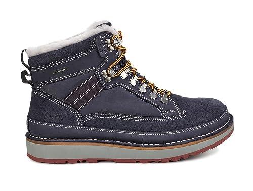 d4474fa0555 UGG Mens Avalanche Hiker Boot: Amazon.ca: Shoes & Handbags