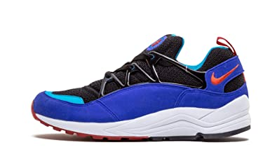 Nike Air Huarache Light - Size 8.5