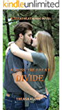 Across the Great Divide (Texas Heat Rising Book 1)