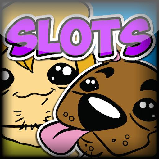 Mystery Slots: Scooby-Doo Edition