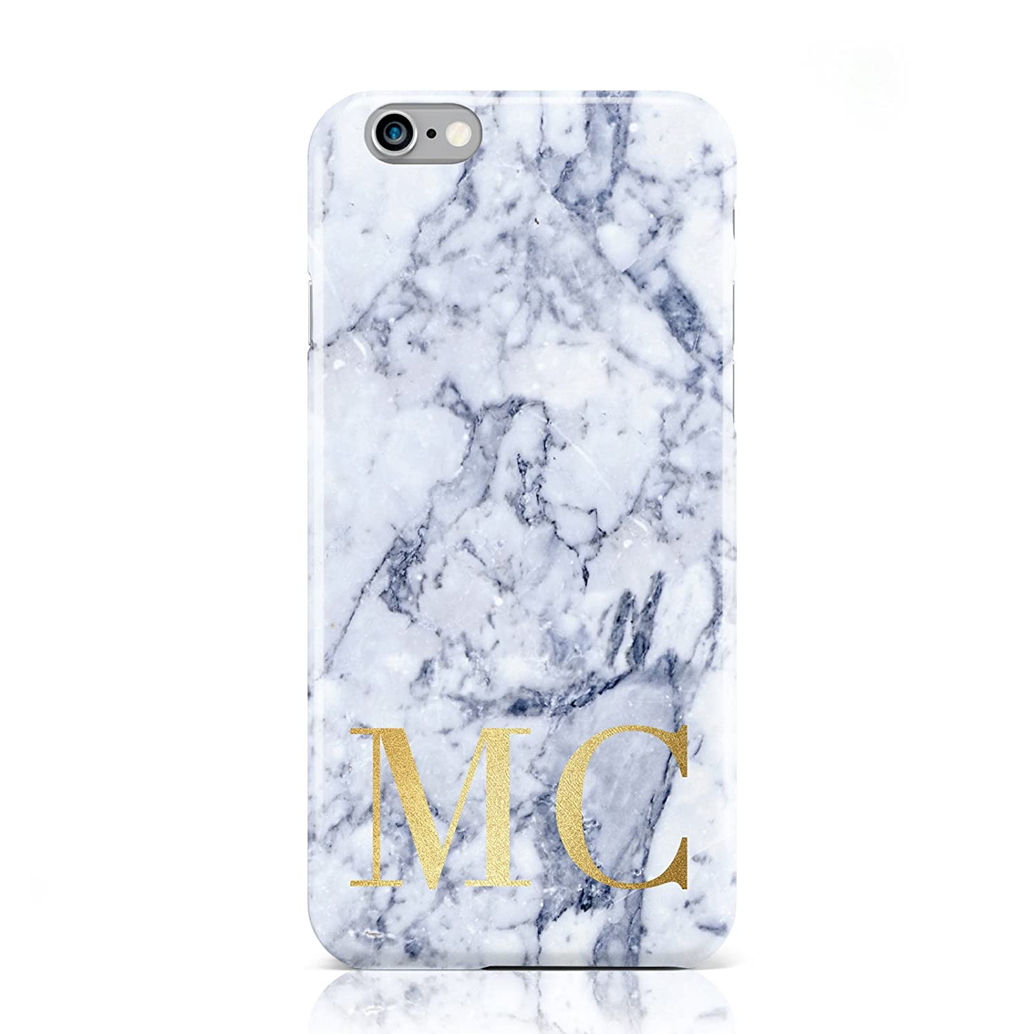 phone case personalised iphone 6
