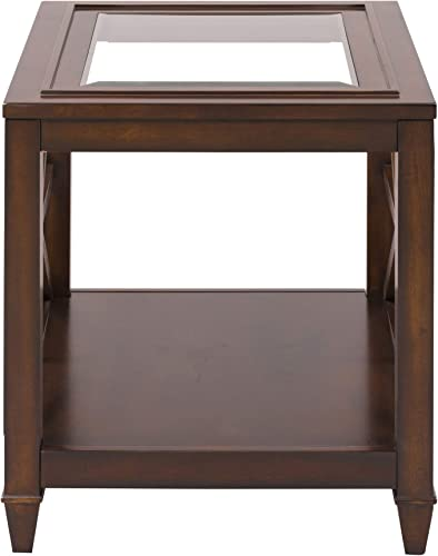 Liberty Furniture Industries Caroline End Table