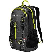 Eddie Bauer Stowaway Packable Daypack