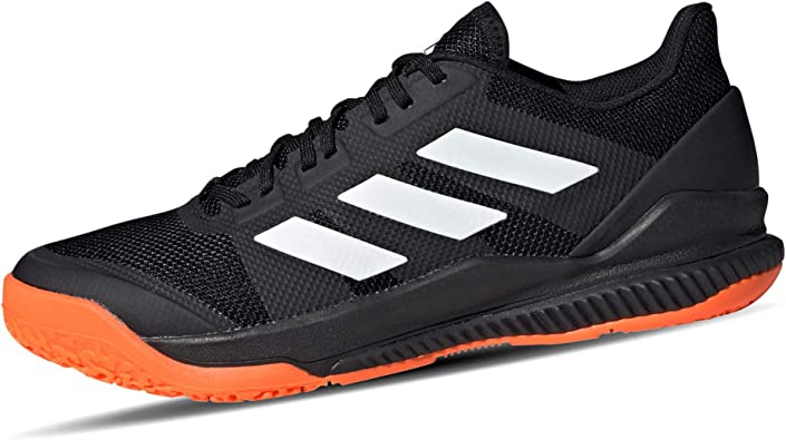 adidas Chaussures Stabil Bounce: : Chaussures et Sacs