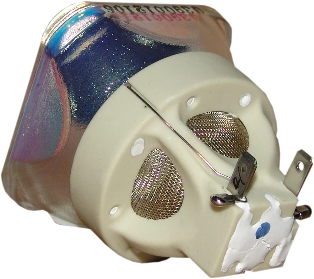 SpArc Platinum for Christie LW41 Projector Lamp with Enclosure Original Philips Bulb Inside