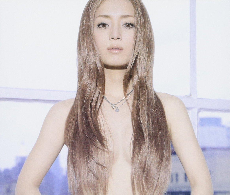 Ayumi Hamasaki Loveppears