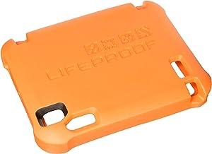 LifeProof 1136 LifeJacket for Apple iPad (1st Generation) - Orange (Requires LifeProof NÜÜD Ipad Case for Use)