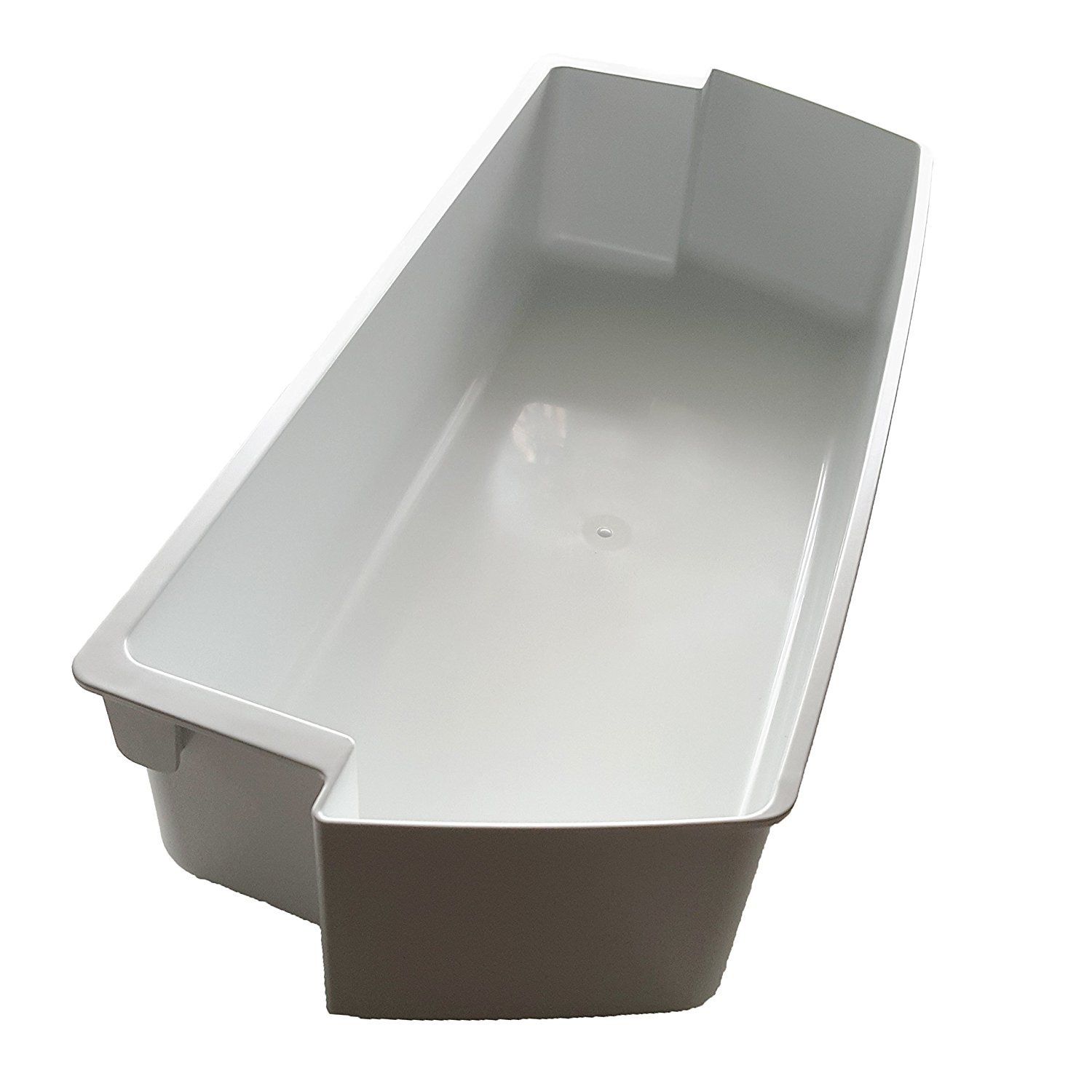 2187172 Door Shelf Bin for Whirlpool Refrigerator
