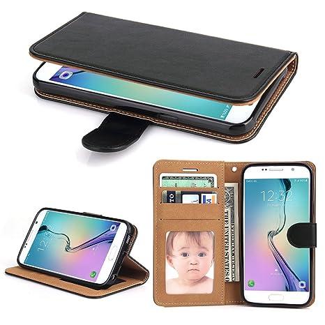 coque iphone 6 sowoko