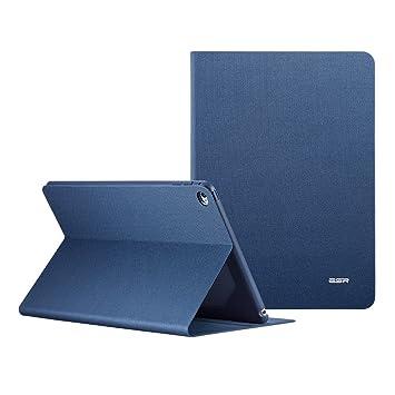 ESR - Funda para Apple iPad Air 2, De Nimes