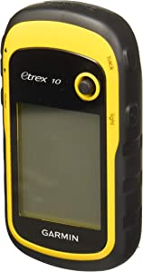 Best Handheld Gps For Hunting Reviews 2021- Expert's Guide 1