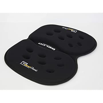 Gelco GSeat