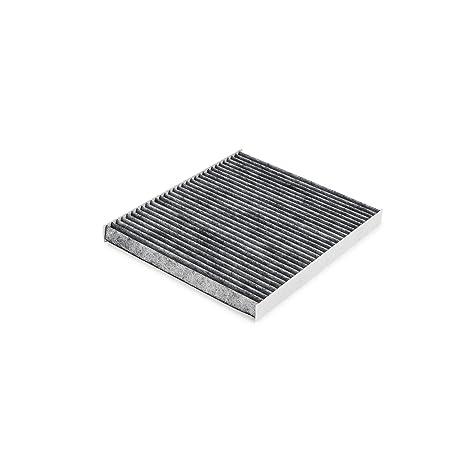 Filter Luft Innenraumfilter Aktivkohle