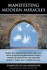 Manifesting Modern Miracles Paperback