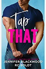 Tap That Kindle Edition