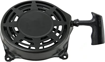 Recoil Starter For Briggs Stratton 497680 12 CID BS-497680 TORO MTD Lawnmower
