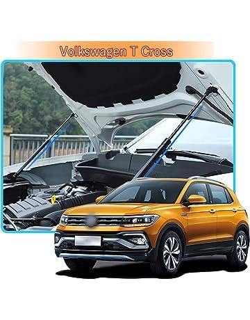 Koffer-//Laderaum ////  LIFT-O-MAT®  Hinten für VW STABILUS Gasfeder 2 St