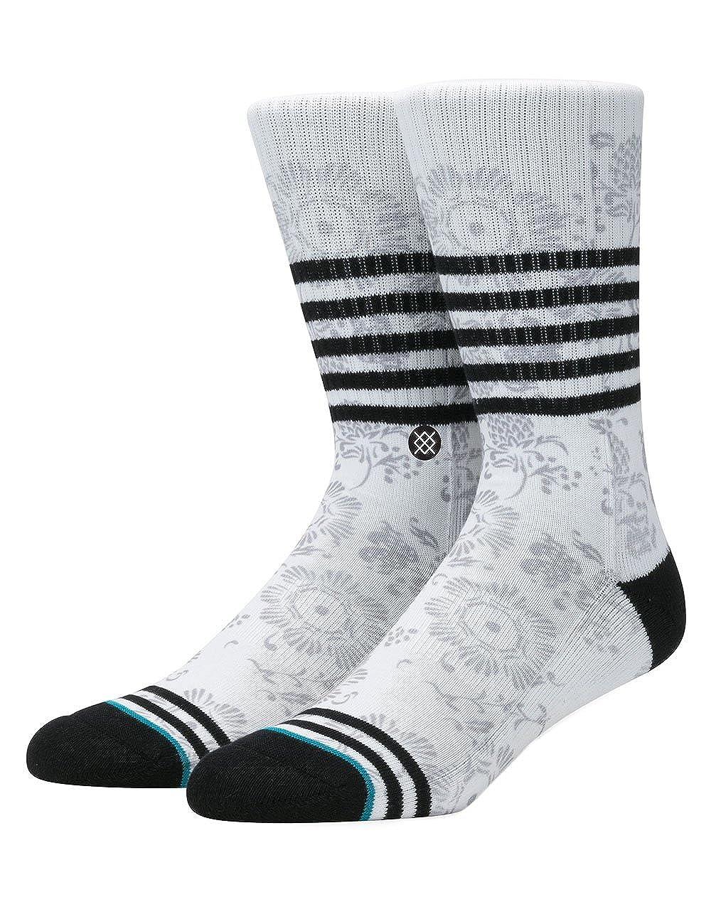 Stance Side Step Briar Socken