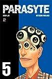 Parasyte - Volume 5