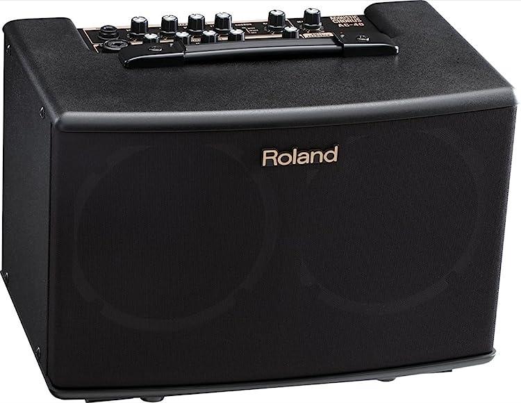 Roland Acoustic Chorus AC-40