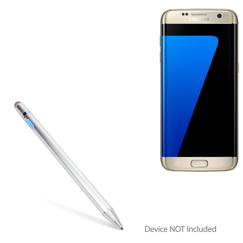 718f7ae6ee1 Amazon.com  BoxWave Samsung Galaxy S7 Edge Stylus Pen
