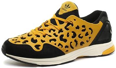 adidas leopard scarpe