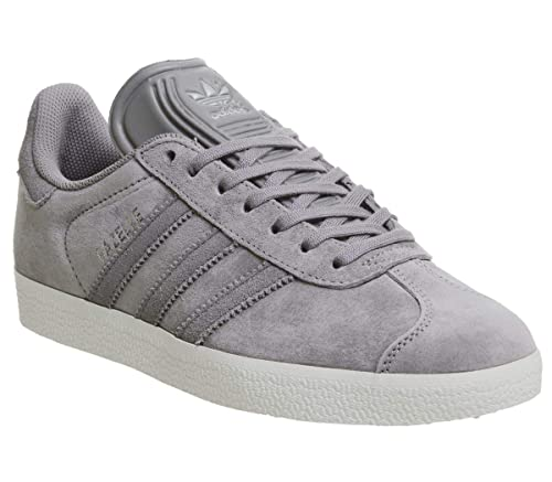 5eb37d7a6a Adidas Gazelle Sneaker per Donna: adidas Originals: Amazon.it ...
