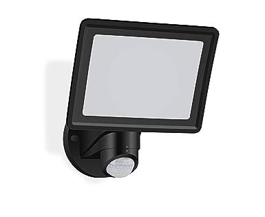 Sehr Telefunken - LED Außenleuchte mit Sensor, Außenwandlampe mit NA55