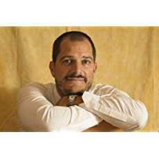 Javier Salazar Calle