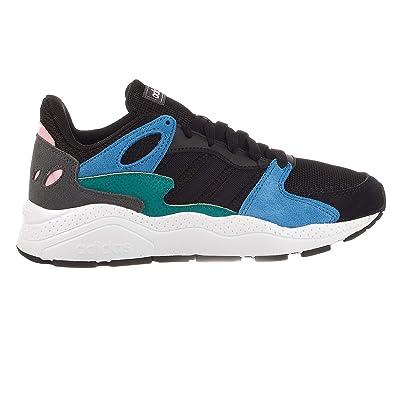 Et Chaos Sacs Adidas Crazy ShoesChaussures J Kids sCdtrQh