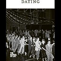 Dating (Love Series) (English Edition)