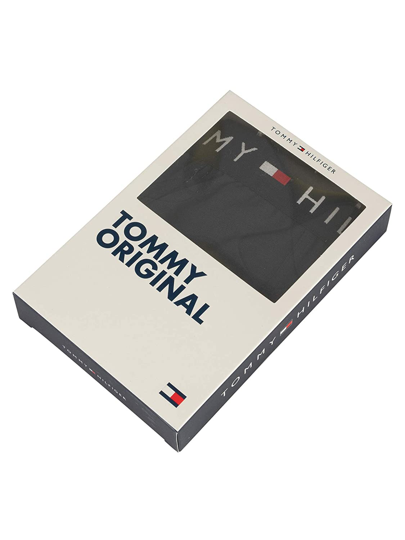Tommy Hilfiger UM0UM01646 Trunk Intimo Uomo