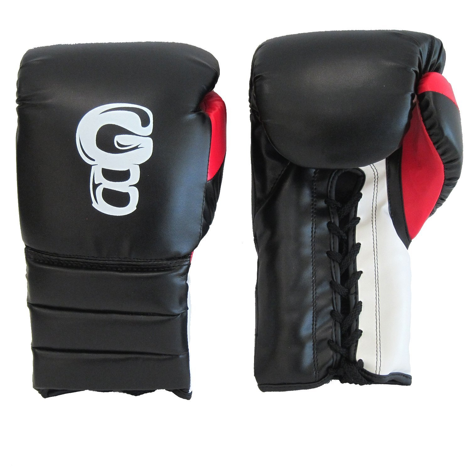 GRANT BOXING PROFESSIONAL LEATHER SPARRING GLOVES WITH GERMAN SAS-TEC TECHNOLOGY FOR THE BEST HAND PROTECTION EVER