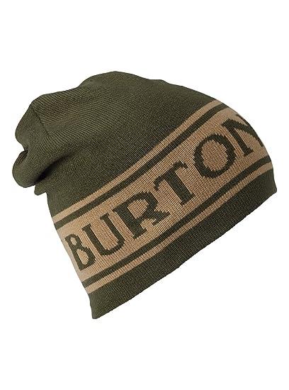 Burton Billboard 1ceb3f8b3b8f