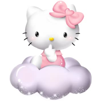 Amazon Com Hello Kitty Hd Wallpaper Appstore For Android