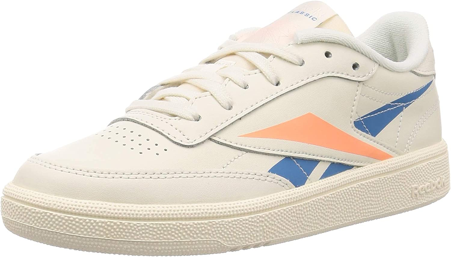 Reebok Classic Leather Trainers Outdoor Women/'s Warm Sneakers Insulated Shoes