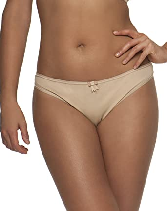 81f9e7054d1 Curvy Kate Women s Daily Dream Brazilian at Amazon Women s Clothing ...