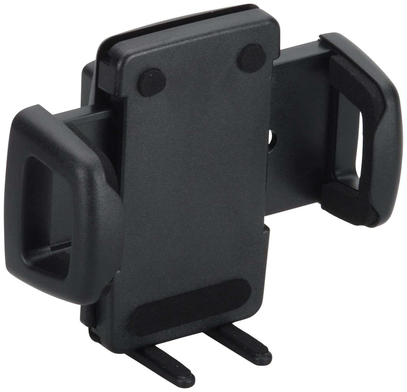 Mini Phone Gripper 6 Herbert Richter 500 102 11 1.8//3 Smartphone Holder