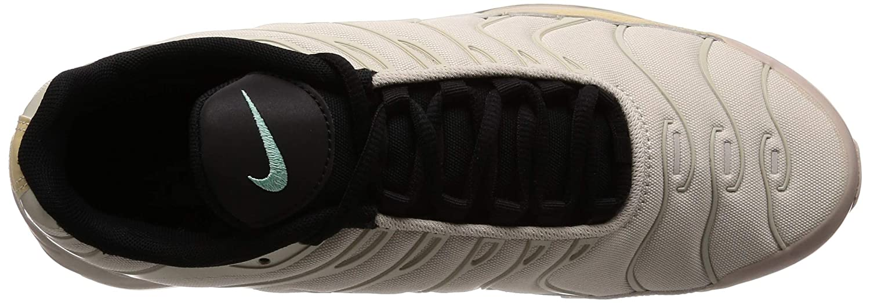 Amazon.com | Nike Air Max 97/Plus AH8144-101 Light Orewood Brown/Rattan/String Mens Shoes | Road Running