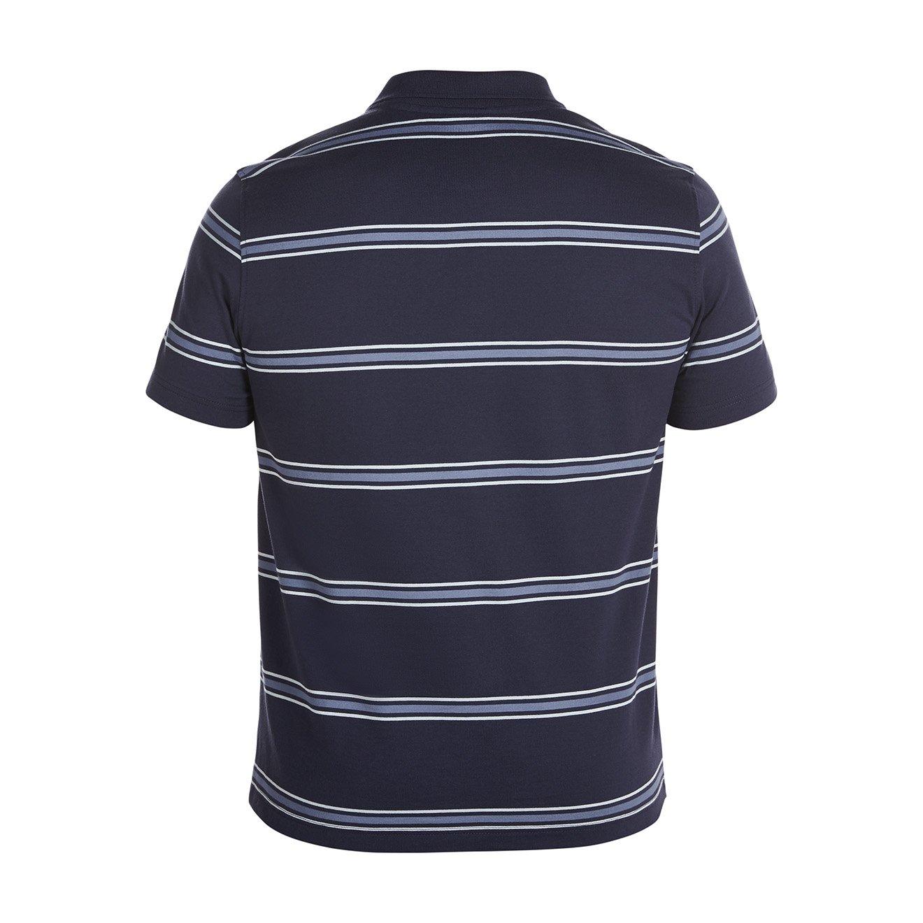 Canterbury England Cotton - Camiseta de rugby para hombre: Amazon ...