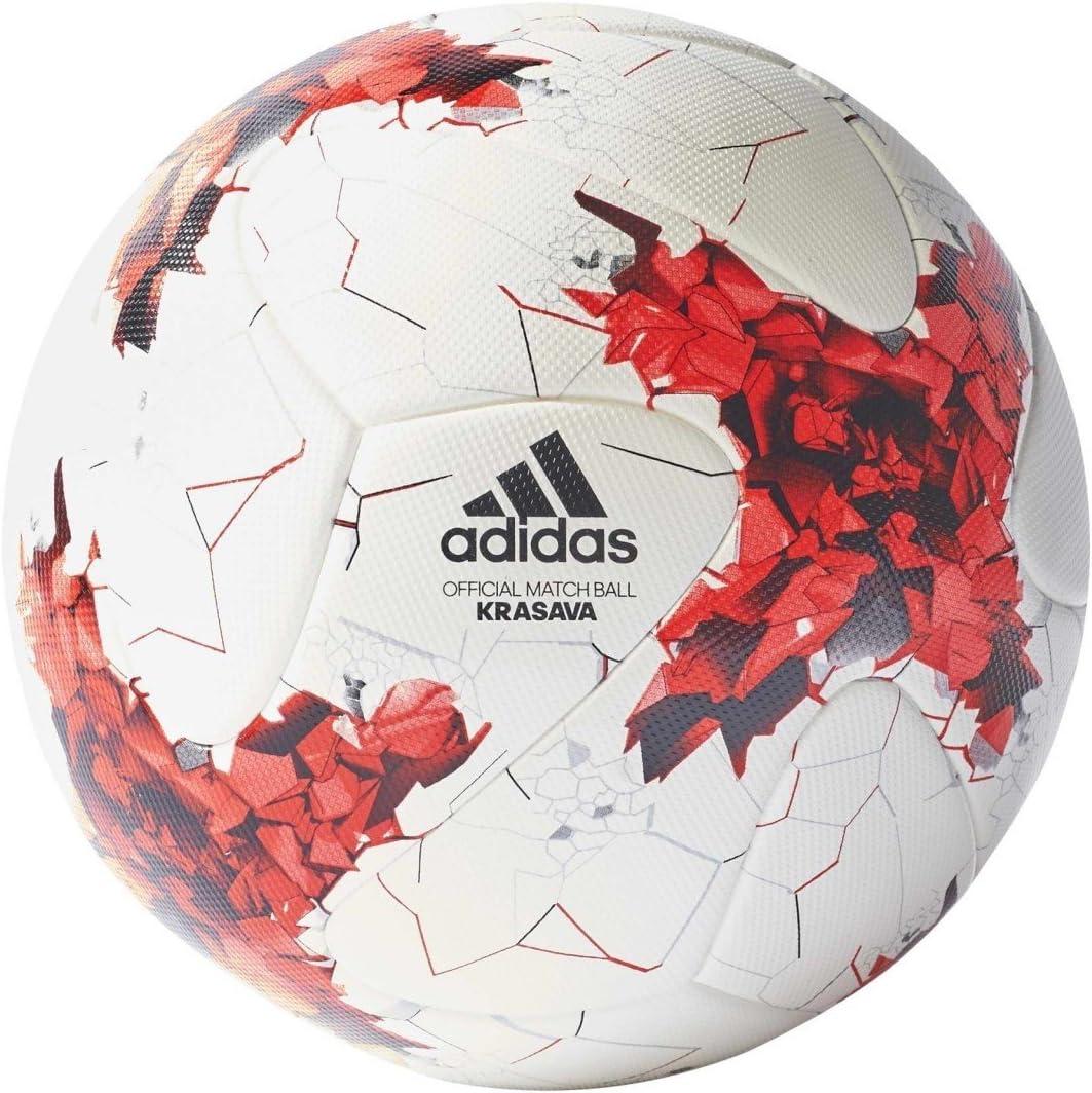 adidas Confedombnologo Balón de Fútbol Línea FIFA Confederations ...
