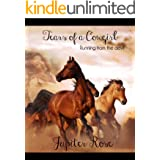 Tears of a Cowgirl: Running from the devil (Crash Falls Book 1)