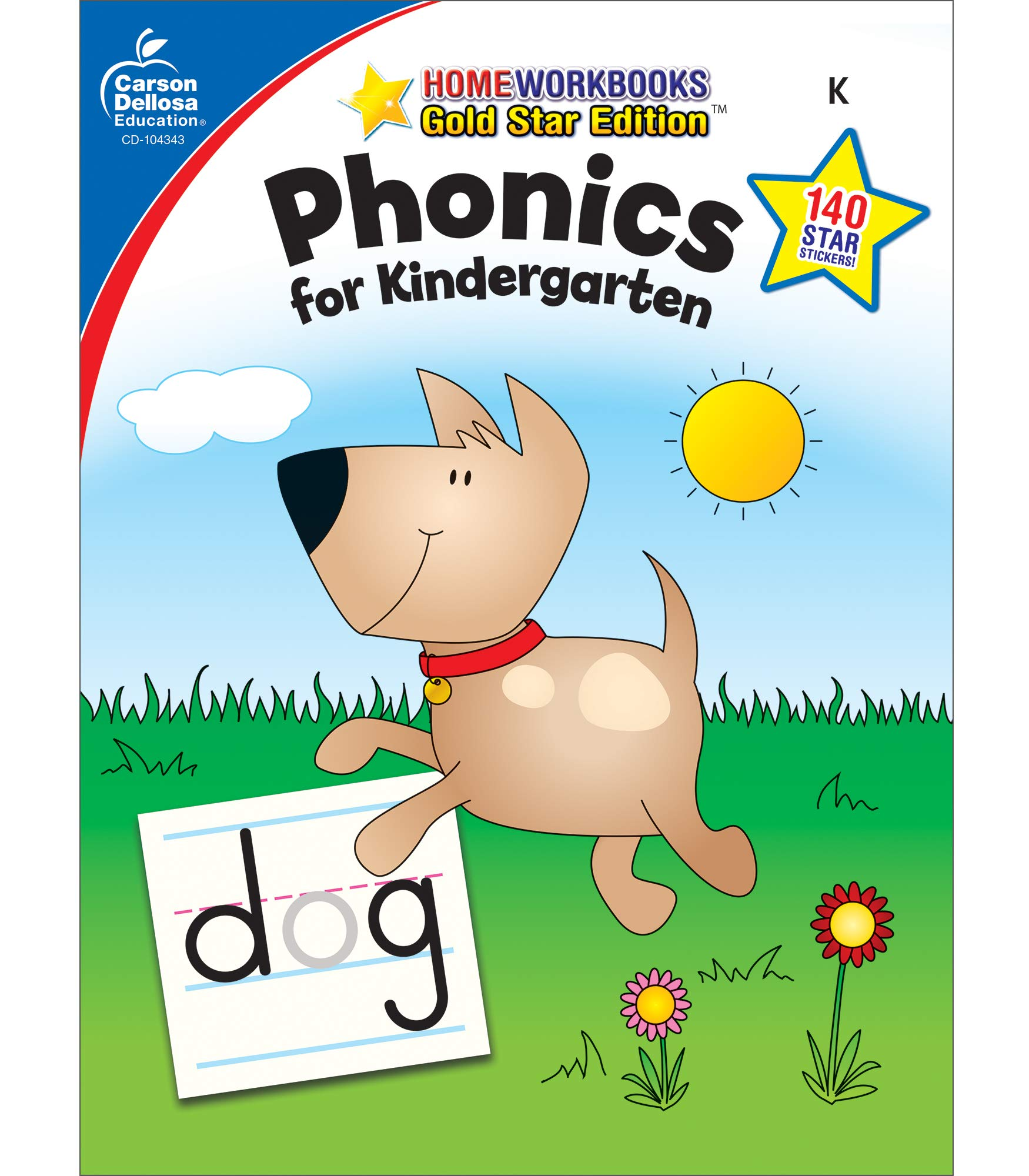 PHONICS CHILDREN/'S LEARNING 4 X HOME WORKBOOKS SET,NUMBERS AGE 3-6 FREE POST