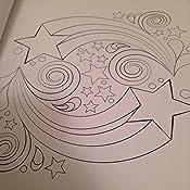 Nature Mandalas Coloring Book Thaneeya McArdle 9781574219579