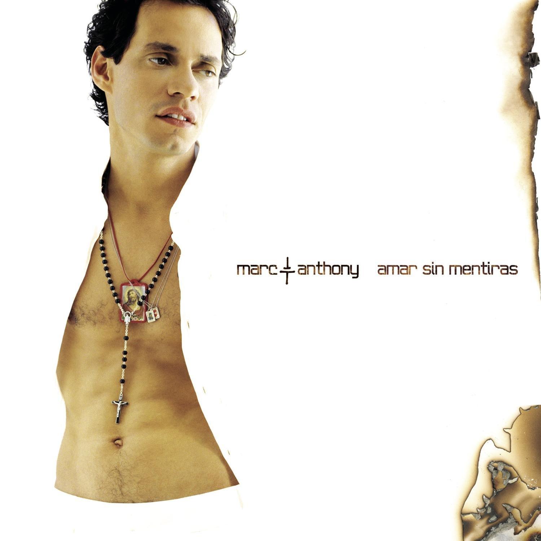 Amar Sin Mentiras by Sony Music
