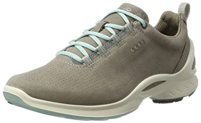 Ecco Biom 83753302375 Beige Damen tH11F